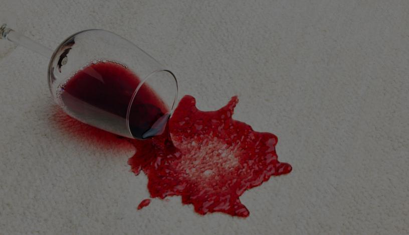 protexx rode wijn