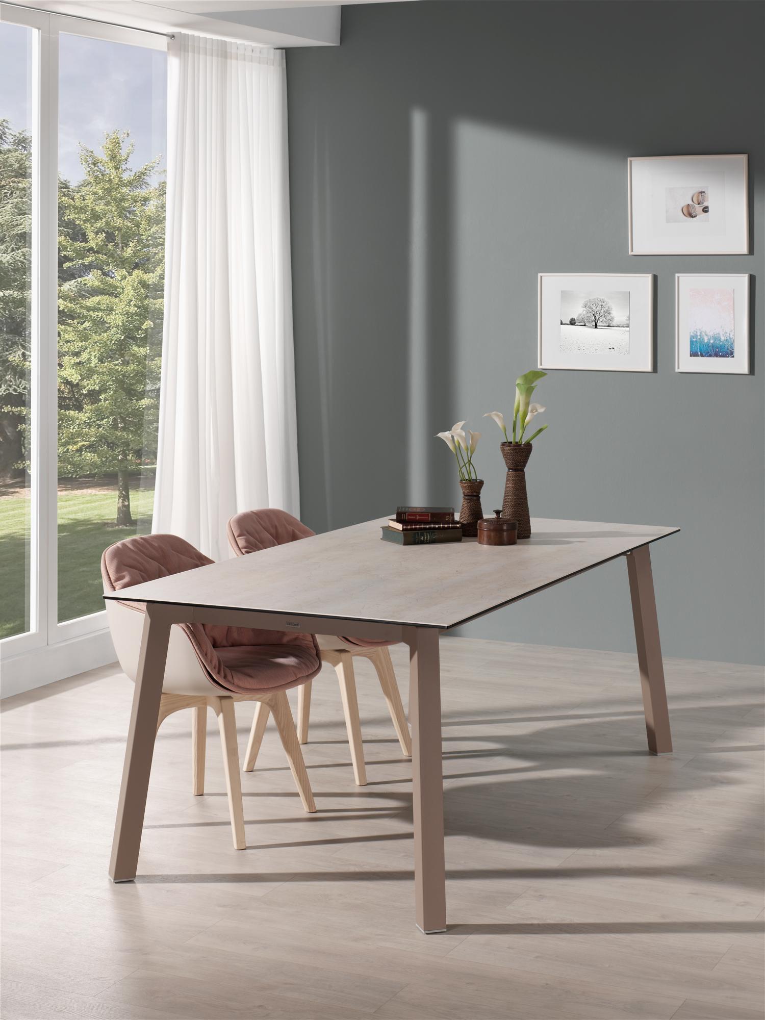 tafel mobliberica