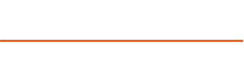 Meubelen Van Ballaer Logo