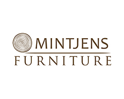 Mintjens furniture