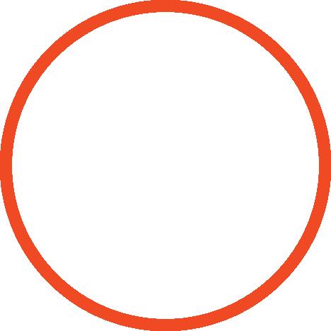 Logo meubelen van ballaer